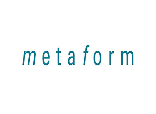 Alle Metaform modellen
