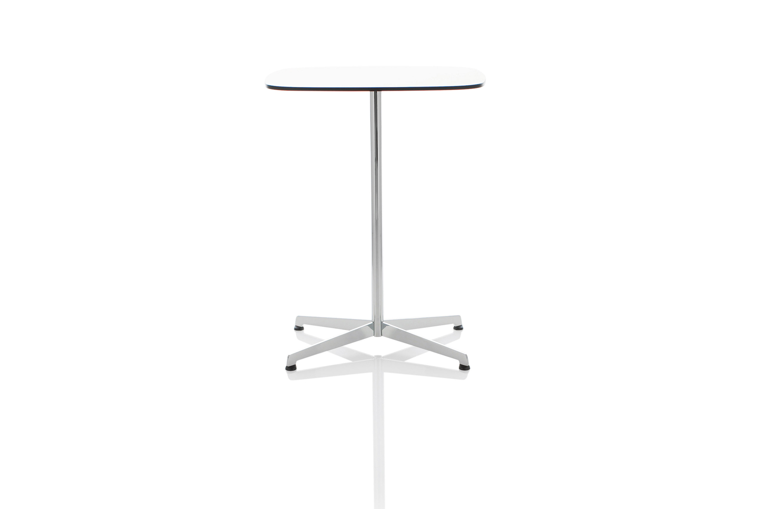 Lammhults Cooper table