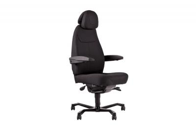 Officechair 24 uurs