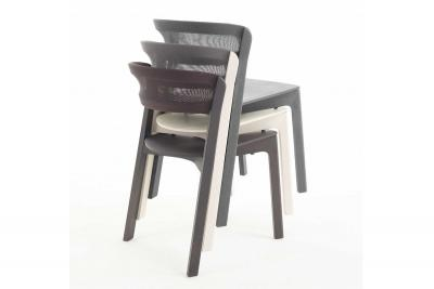 Arco Cafe Chair
