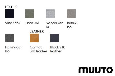 Muuto Outline Series