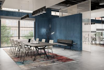 Walter knoll conference x