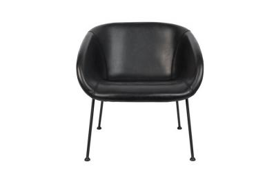Zuiver Feston Lounge Chair