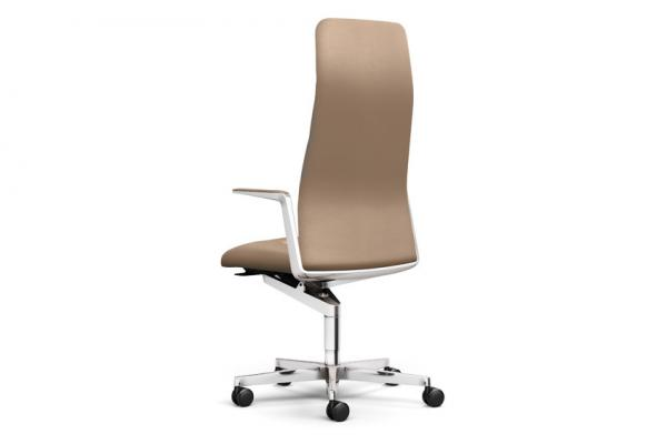 Walter Knoll Leadchair Management