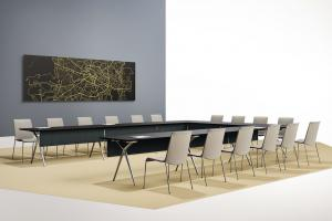 Walter Knoll Conference-X