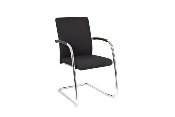 Office Chair slede vergaderstoel