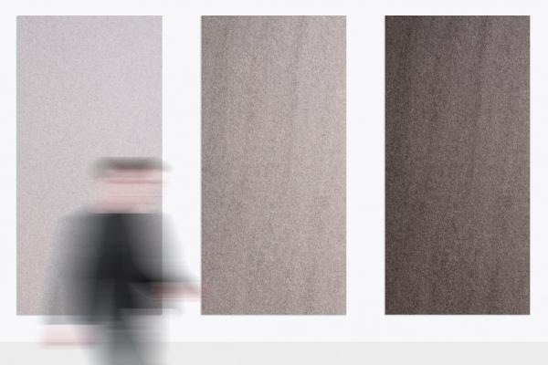 De Vorm Pet Felt panels