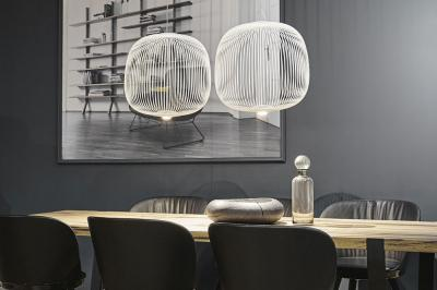 Foscarini Spokes