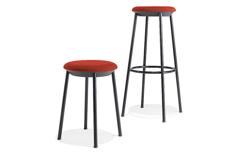Kusch + co Creva Stool