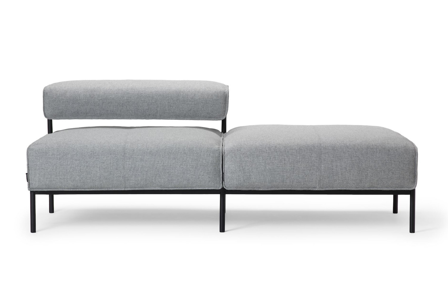 Offecct Lucy